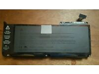 Apple Macbook A1331 GENUINE APPLE battery pack