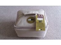Onelife reusable nappies size 2