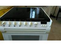 Creda Aspire Electric Oven