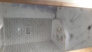 the tiling specialist Kitchener / Waterloo Kitchener Area image 3