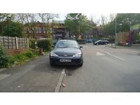 Ford MONDEO, 1 year MOT