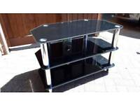 TV Stand 80x45x53cm