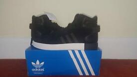 Adidas Mid Tops UK 10