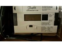 Danfoss Sonometer 1100
