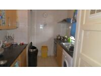 VERY CHEAP 2 BEDROOM PROPERTY LOCATED IN ZONE 2