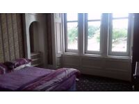 SPACIOUS DOUBLE ROOM TO RENT ASAP