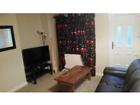 Short Term rooms available in 4 bed house, crookes. £87 per week, bills included