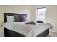 Short Term Property Lets in central Edinburgh - amazing apartments
