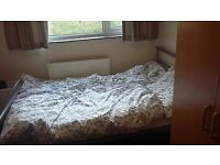 Single room in student halls (next yo university of essex)