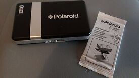 Polaroid Pogo Zink - Zero Ink Photo Printer