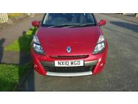 Renault clio 1.5dci may SWAP