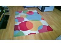 Floor Rug