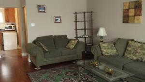 14 Eastaff St - 3 Bedroom Furnished Home Available Now