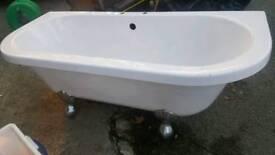 Bath (New)