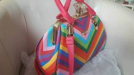 Show Stopper Handbag