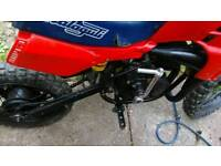 Malaguti 50cc