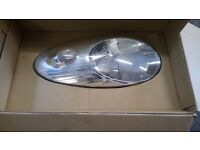 Headlamp for Nissan Micra Good Condition
