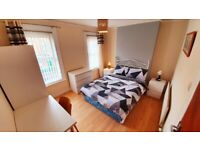NICE DOUBLE ROOMS TO LET STRANMILLIS AREA SOUTH BELFAST