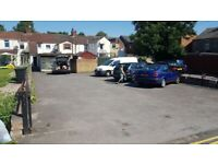 Swindon - Development Opportunity Commercial Unit With Residential Potential - Click for more info