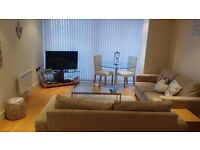 1 BED APARTMENT IN WOODLANDS!! SULLY!! A MUCH WANTED APARTMENT!!