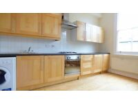 Newly Refurbished 1 Bed Flat On Old York Rd Ideal For Couple Mins Away From Wandsworth Town Station