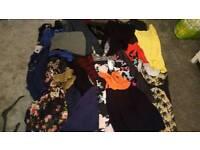 Ladies size 10 bundle lots BNWT