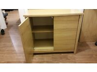 Storage cabnit / drawer FREE DELIVERY