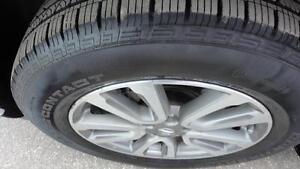2013 Nissan Pathfinder SL Regina Regina Area image 9