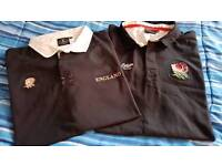 cotton traders Guinness rugby tops 5xl