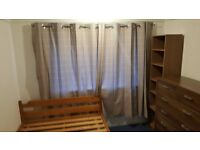 Town centre double room! perfect for a girl!