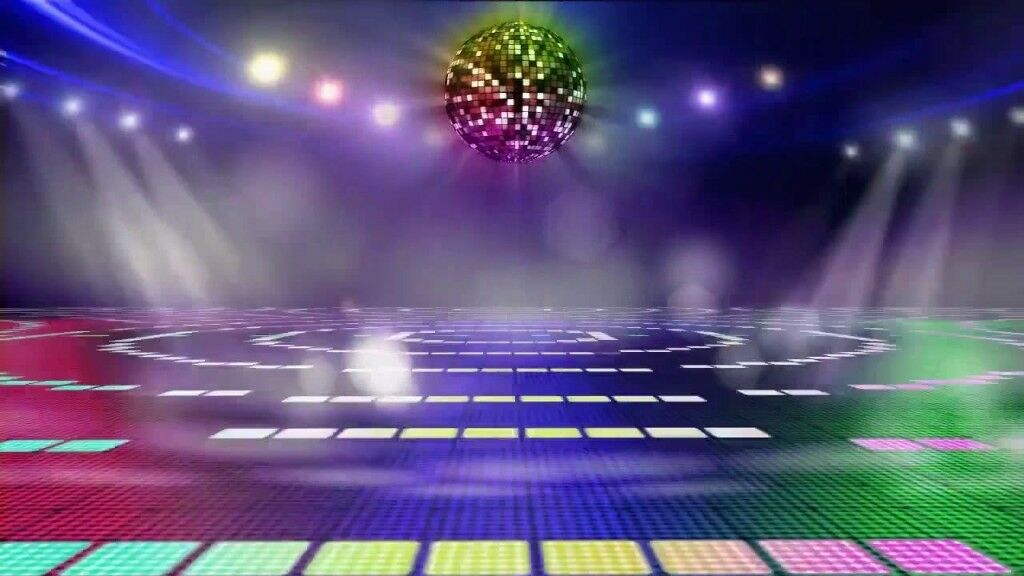 Disco Party Wedding Event Hire ****LIMITED OFFER****