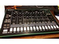 Roland TR-8 in perfect working condition