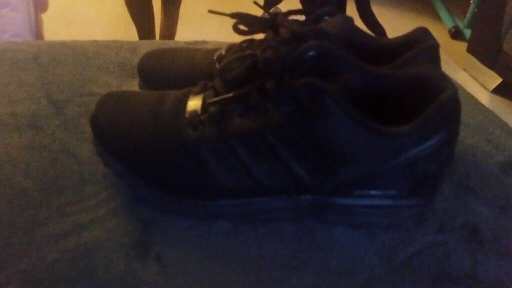 d13372bac Adidas zx flux