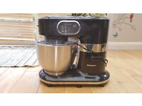 Stand Mixer 1000W