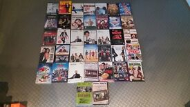 DVD Collection - Comedy