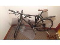 Specialized Sirrus Frame Bike for Sale £150 ONO