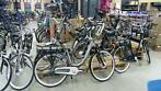 Opruiming €999 ; ebike voque cortina puch bikkel mc