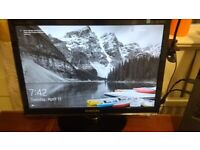 20 inches Samsung Computer Monitor