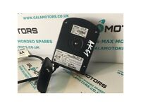 FORD GALAXY MK3 S-MAX MONDEO MK4 2010-2014 BLUETOOTH MODULE WITH USB CABLE AK61