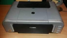 Canon inkjet printer PIXMA IP4200