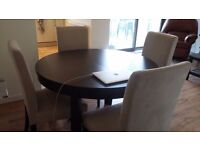 ONLY SELLING FOR TWO WEEKS - HIGH QUALITY dining table, bike and more cheaper things