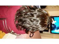 Mobile Afro-Caribbean Hairdresser for Brazilian knots, Senegalese Twist, Crochet......