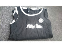 Snoopy top