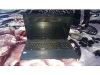 Acer Aspire 5733 Series