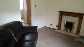 One Bedroom Flat for Lease on India Street Montrose