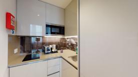1 bedroom flat in Shelley Place, , London N1