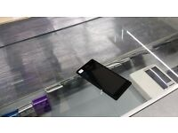 RECEIPT included - UNLOCKED Sony Xperia M2 8GB - Black