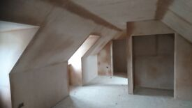 C.A Plastering Services