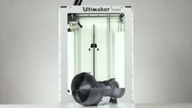 3D Printing services in Cumbernauld Glasgow