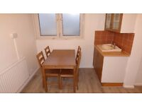 ** ALL BILLS INCLUDED ** SPACIOUS DOUBLE ROOM AVAILABLE NOW!!